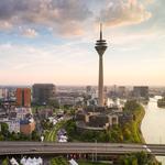 Wacom zieht nach Düsseldorf