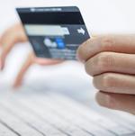 Das ärgert Online-Käufer