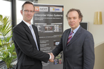 EWE Tel startet integriertes Online-TV-Portal