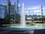 Fujitsu und Ecotel kooperieren