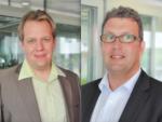 Neuer Epson Händlerbeirat mit Office-Fokus
