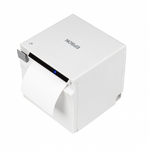 Epson bringt Tablet-PoS-Drucker