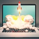 Mit Mobile und Content in die E-Commerce-Zukunft
