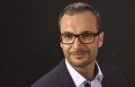 Michael Grundl wird EMEA-Channelchef bei Extreme Networks