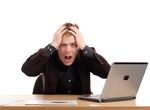 Männer tappen häufiger in die »Facebook-Falle«