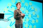 Facebook erreicht 40 Prozent Umsatzsteigerung