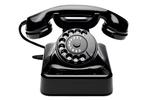 Über das Festnetz telefonieren ist out