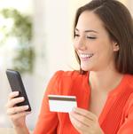 Jeder dritte Händler ignoriert Mobile Shopping