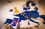 Streaming in der EU
