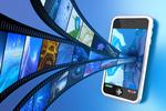 Studie über mobile Datennutzung