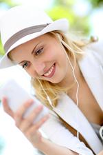 Smartphones bringen Beliebtheitsschub für Casual Gaming