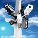 EuGH kippt Richtlinie zur Vorratsdatenspeicherung