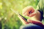 Mobilfunkfrequenz-Versteigerung bringt Milliardenerlöse