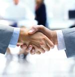 EZY beliefert Synaxon-Partner