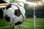 Zuschauererlebnis steigt in höhere Liga auf