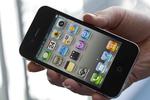 Suite für iOS4-Management