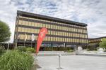 Fujitsu schließt Standort in Paderborn