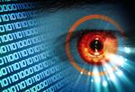 Wie Cyberkriminelle Tempo machen
