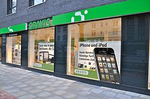 Apple-Händler Gravis verkauft in Mobilcom-Debitel-Filialen