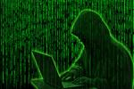 Neuer Android-Trojaner zweifach gefährlich