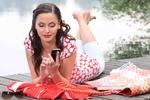 Handy immer beliebter – Instant Messaging verliert