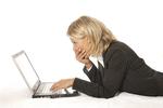 Cybergangster setzen auf Promi-Horrornachrichten