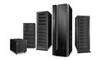 Wirtschaftskrise belastet Server-Markt in Westeuropa