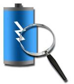 IME Akkufinder  - nützliches Tool für Online Shops