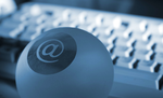 Gezielte E-Mail-Angriffe nehmen zu