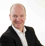 Tableau Software mit neuem EMEA-Chef