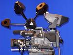 Video Manager mit 50 neuen Features
