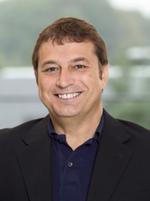 Karl Hoffmeyer wird Security-Chef von Prianto