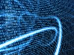 Stuxnet, Duqu und Co. aus einer Hand