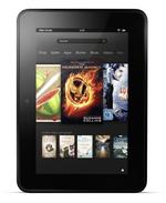 Amazons Kindle-Geräte bald bei Gravis
