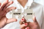 Xerox nimmt KMU-Kunden ins Visier