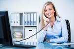 Zehn goldene Regeln für guten Kundenservice