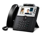 LG-Ericsson-Systemfamilie bei Actebis Peacock