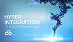 Lancom startet »Hyper Integration Tour«