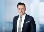 Neuer Österreichchef bei Lancom