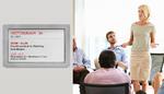 Lancom erweitert sein Wireless ePaper-Portfolio