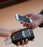 Mobiler Kartenzahlungsdienst auch für Android