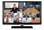 Fünf Tipps für optimale Videokommunikation