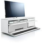 Loewe startet Online-Vertrieb mit Fachhandel