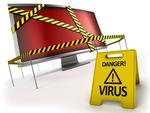 Mit kostenlosem Viren-Scanner gegen Flashback-Trojaner