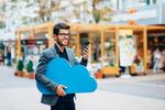 Cloud-Telefonie Lösungen aus Berlin