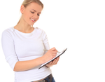 Xing bringt Marktforschungs-App
