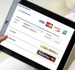 Mastercard startet neuen Bezahlservice