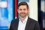 Axians gewinnt Manager von Microsoft