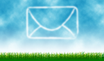 Quest schickt E-Mail-Plattformen in die Cloud