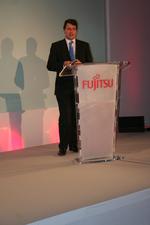 PFU bringt Fujitsu-Scanner in die Cloud